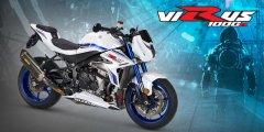 Suzuki_2020_(3).jpg