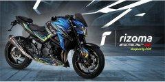 Suzuki_2020_(8).jpg